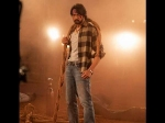 Pailwaan Brings Shame To Sudeep, Says A Renowned Kannada Music Director! Irks Kiccha Fans