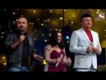Indian Idol 11 Judges In Superstar Singer; Sona Mohapatra SLAMS Channel, Courtesy Anu Malik