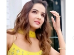 Jasmin Bhasin Is NOT Interested In Playing Komolika; Says 'It Won't Give Me Creative Satisfaction'