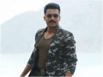 Kaappaan To Set A New Record For Suriya With Its Big Release!