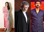 When Kajal Aggarwal Overtook Vijay And Ajith On Twitter!