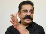 Indian 2 Accident: Kamal Haasan To Offer Rs 1 Crore Each To Families Of The Deceased Crew Members