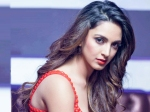Kiara Advani Is A Busy Bee; South Cinema Finding It Hard To Get Her Dates?