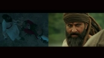 Laal Kaptaan Trailer: Saif Ali Khan Begins The Deadly Hunt In Chapter 1!