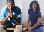 NEW SHOWS! Milind Soman To Play Lord Shiva; Shweta Tiwari To Romance Varun Bodola