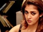 Nayanthara Not Ready To Marry Vignesh Shivn Due To Her Failed Relationships?