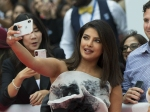Caught On Camera: Priyanka Chopra Gets Teary-eyed As The Sky Is Pink Gets Standing Ovation At TIFF!