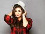 Rashami Desai To Marry Her Rumoured Boyfriend In Bigg Boss 13?
