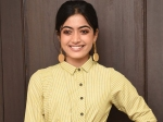 Rashmika Mandanna To Go De-glam For Allu Arjun-Sukumar Movie?