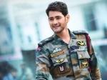 Mahesh Babu Starrer Sarileru Neekevvaru's Release Date Confirmed?