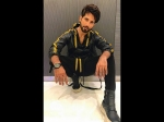 Shahid Kapoor SLAMS Kabir Singh Criticism: No One Brought Up Baazigar When SRK Killed Shilpa Shetty