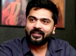 Simbu Proves That He Has A Heart Of Gold With His Kind Gesture?