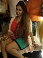 Sri Reddy's Bold Clicks Break The Internet: Is She Sending A Message To Samantha Akkineni Fans?