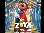 The Zoya Factor Movie Review: Live Audience Update On Sonam Kapoor & Dulquer Salmaan Starrer
