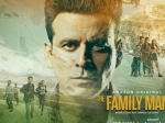 The Family Man Review: Manoj Bajpayee's Spy Thriller Keeps You Glued; Is A Must-watch