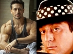 Tiger Shroff Approached For 'Khalnayak' Sequel; Sanjay Dutt Confirms & Reveals Details!