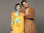 Priyanka Chopra And Shonali Bose Overwhelmed By Audience's Reception Of The Sky Is Pink At TIFF