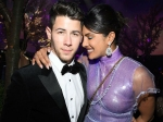 Priyanka Chopra Does The 'Red Rose & A Kiss' For Nick Jonas On His Birthday! Watch Video