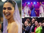 IIFA 2019 Winners List: Ranveer Singh & Alia Bhatt Win Best Actor, Andhadhun Wins Best Story