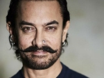 Aamir Khan To Shoot Lal Singh Chaddha Across 100 Locations In India, A First For Any Hindi Film