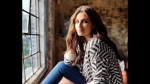 Parineeti Chopra Is OVERWHELMED After The London Wrap Of 'The Girl On The Train'