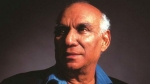YRF Denies Reports Claiming Yash Chopra's Biopic Is In The Making