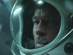 Brad Pitt Asks American Astronaut Nick Hague Whether He Has Seen Chandrayaan 2