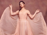 Did Alia Bhatt Misbehave With Her Bodyguards? Netizens Call Her Rude & Ask Her To Watch Her Attitude