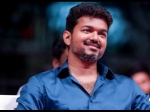 Vijay Teaming Up With Perarasu For Thalapathy 65; What Is The Truth?