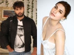 Bigg Boss 13: Vivian Dsena To Participate? Pavitra Punia Is NOT Quitting Baalveer For Anything!