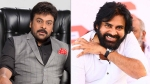 Chiranjeevi Is Ready To Do A Multi-starrer With Pawan Kalyan!