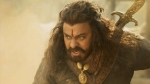 Sye Raa Narasimha Reddy Worldwide Box Office Collections 21 Days