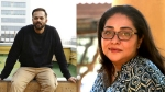 Rohit Shetty, Meghna Gulzar & Others To Attend International Film Festival Of India 2019