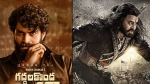 Sye Raa Narasimha Reddy Effect: Gaddalakonda Ganesh Finding It Hard To Break-Even?