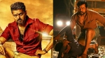 Bigil Vs Kaithi: Release Dates Of The Movies Have Been Finalised?