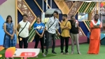 Bigg Boss Kannada Season 7 Wins Big With New Theme & First Task! Viewers React On Twitter
