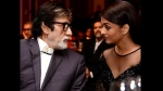 Aishwarya Rai Bachchan Reveals She Had Proved Amitabh Bachchan Wrong With Her Unpredictable Reaction