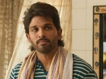 Ala Vaikunthapuramloo Teaser To Be Out This Diwali? Allu Arjun Fans In For A Treat?