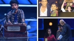 Indian Idol 11: Sa Re Ga Ma Pa L'il Champs Winner Azmat Hussain Reveals He Was Addicted To Drugs