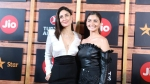 Kareena Kapoor Khan Will Be The 'Happiest Girl' In The World If Alia Bhatt Becomes Her Sister-in-law