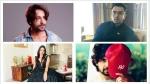 Bigg Boss 13: Tehseen Poonawalla & Rashami Desai's Rumoured Beau Arhaan Khan To Enter The House!