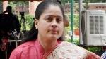 Chiru 152: Vijayashanti To Act Opposite Chiranjeevi In Koratala Siva Movie?