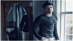 Farhan Akhtar Comes Out In Support Of PMC Scam Victims; Twitterati Approves