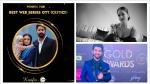 Gold Awards 2019 Winners Web Series: Sunny Leone, Kunal Jaisingh, Ronit Roy & Others Bag Awards