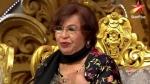Nach Baliye 9: What Made Legendary Helen Say, 'Thank God I Am Not A Part Of This Era'?