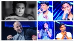 Indian Idol 11: Sachin Tendulkar Is Touched By The Soulful Singing And Life-stories Of Contestants
