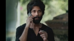 Obsessed With Kabir Singh, A TikTok User Johnny Dada KILLS A Girl; Director Sandeep Vanga Reacts!