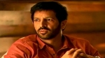 Censorship Sometimes Creates The Most Idiotic Situations: Kabir Khan