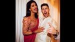 Karwa Chauth 2019: Sorry Priyanka Chopra, But Nick Jonas Stole All Your Thunder With His Ethnic Look