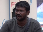 Bigg Boss Telugu 3 Elimination Week 12: Mahesh Vitta Gets Evicted From Nagarjuna's Show!